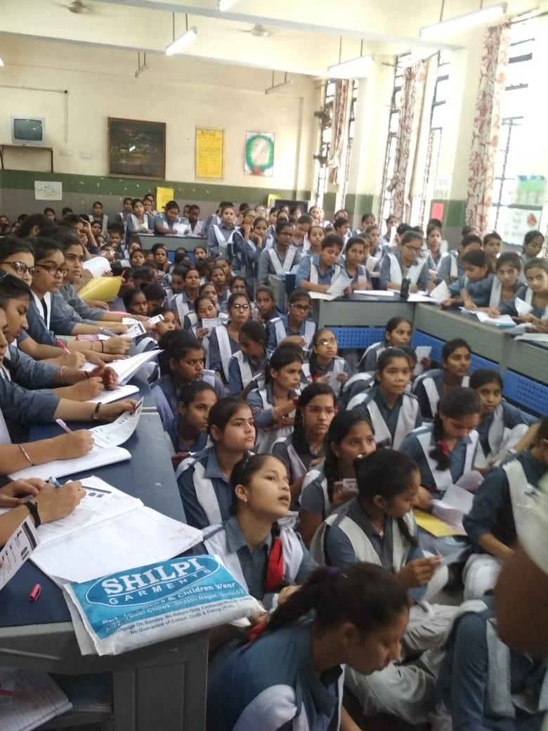 Sarvodaya Kanya vidyalaya, Shalimar Bagh Delhi.jpeg