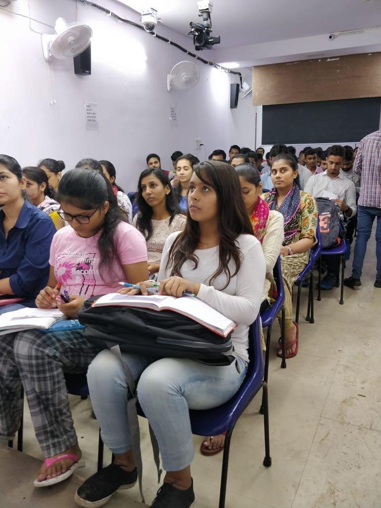 IAS Coaching Delhi.jpeg