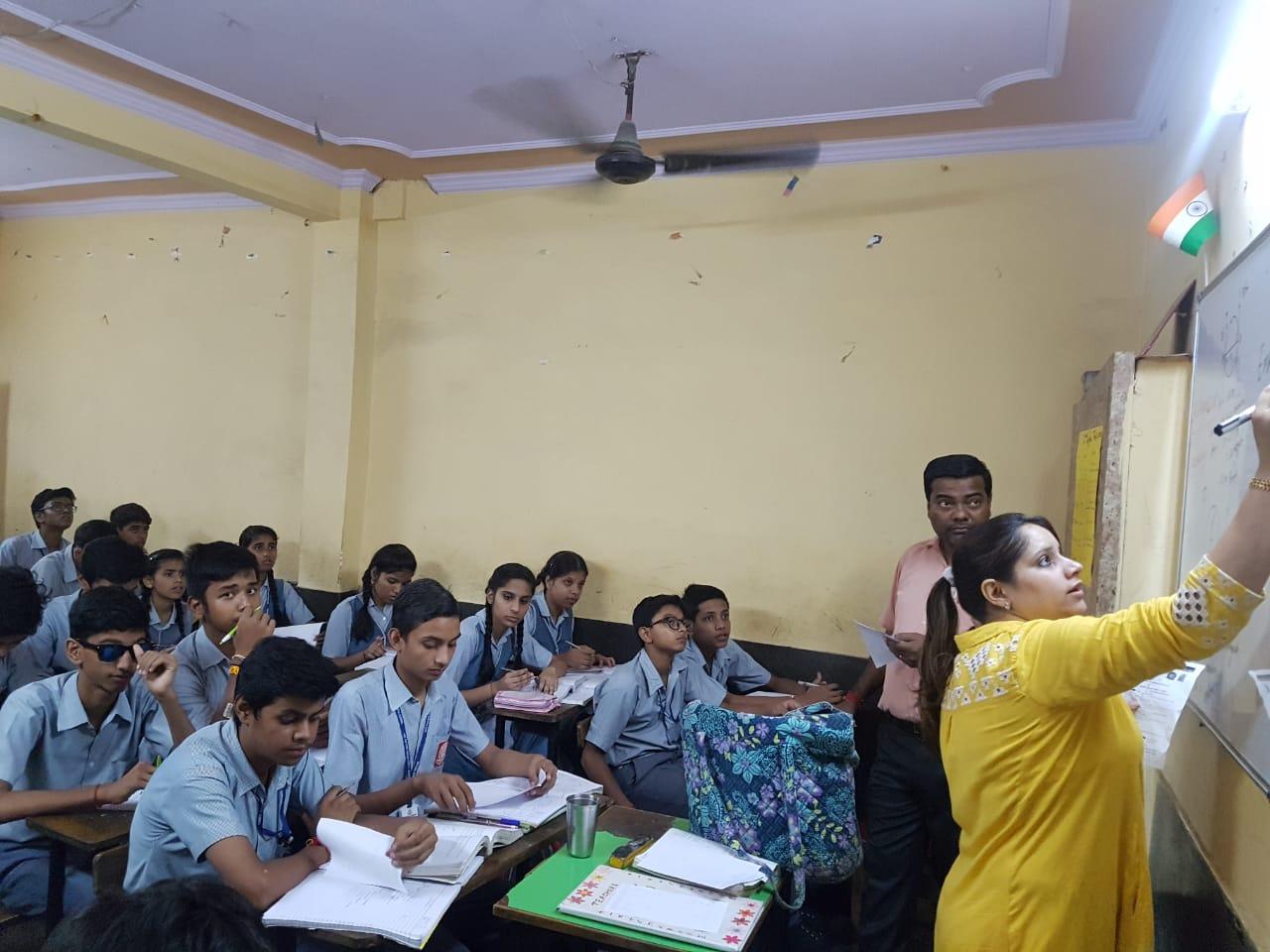Mother mary school Delhi.jpeg