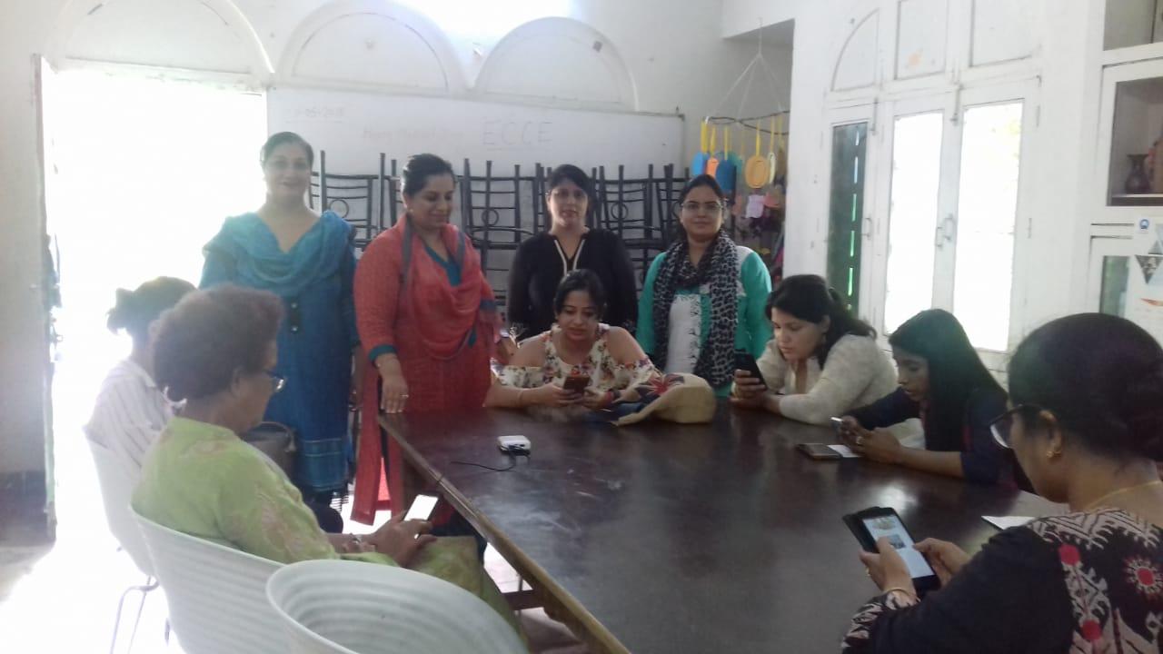 Khazani institute nit Faridabad.jpeg