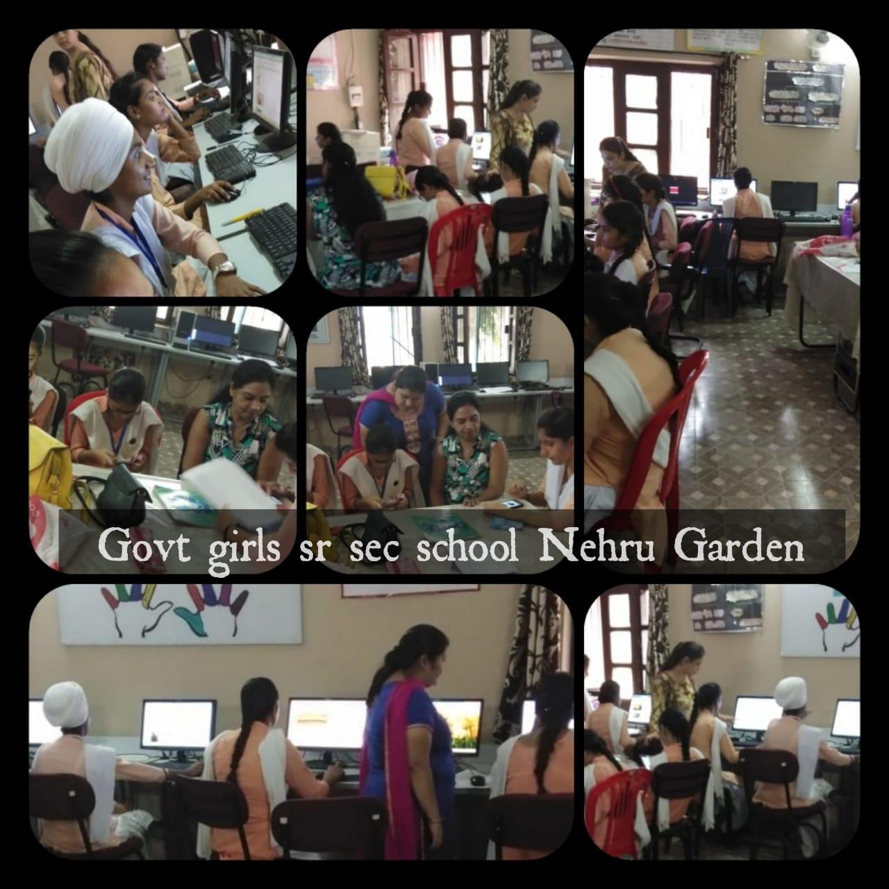 Govt Senior Secondary School Nehru Garden Jalandhar.jpeg