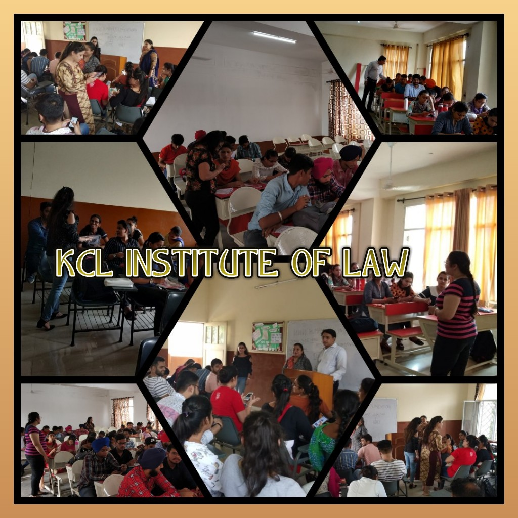 KCL Institute of Law Jalandhar.jpeg