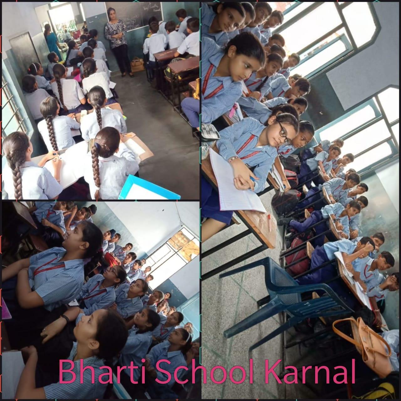 Bharti School Karnal.jpeg