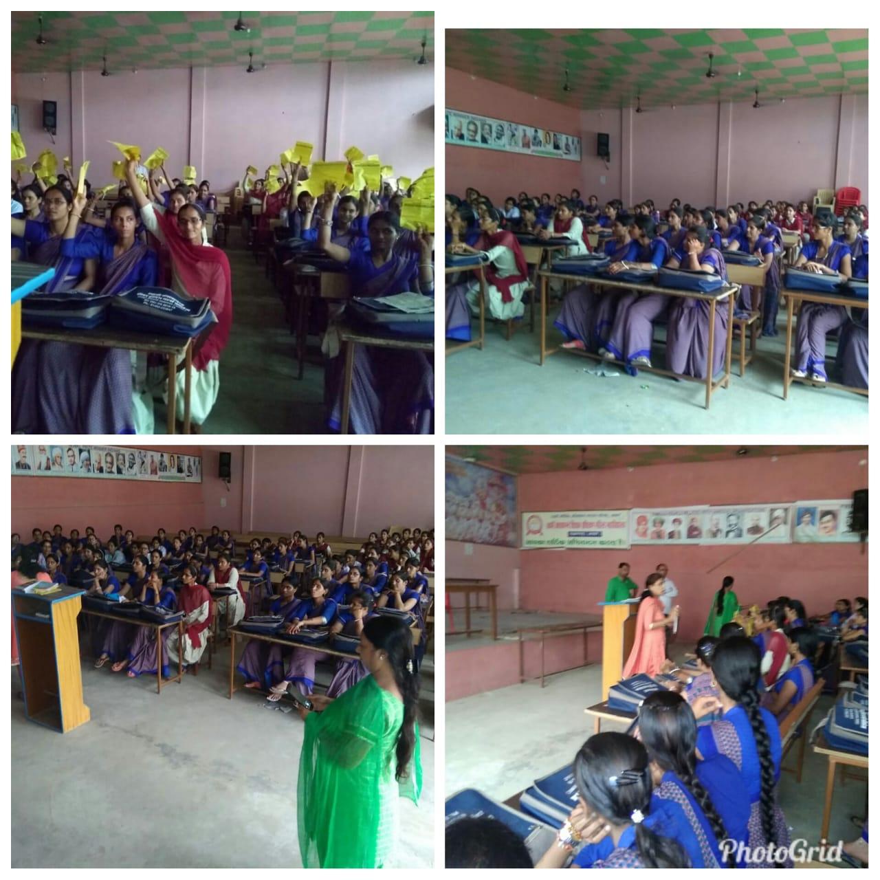 B.ed College Alwar.jpeg