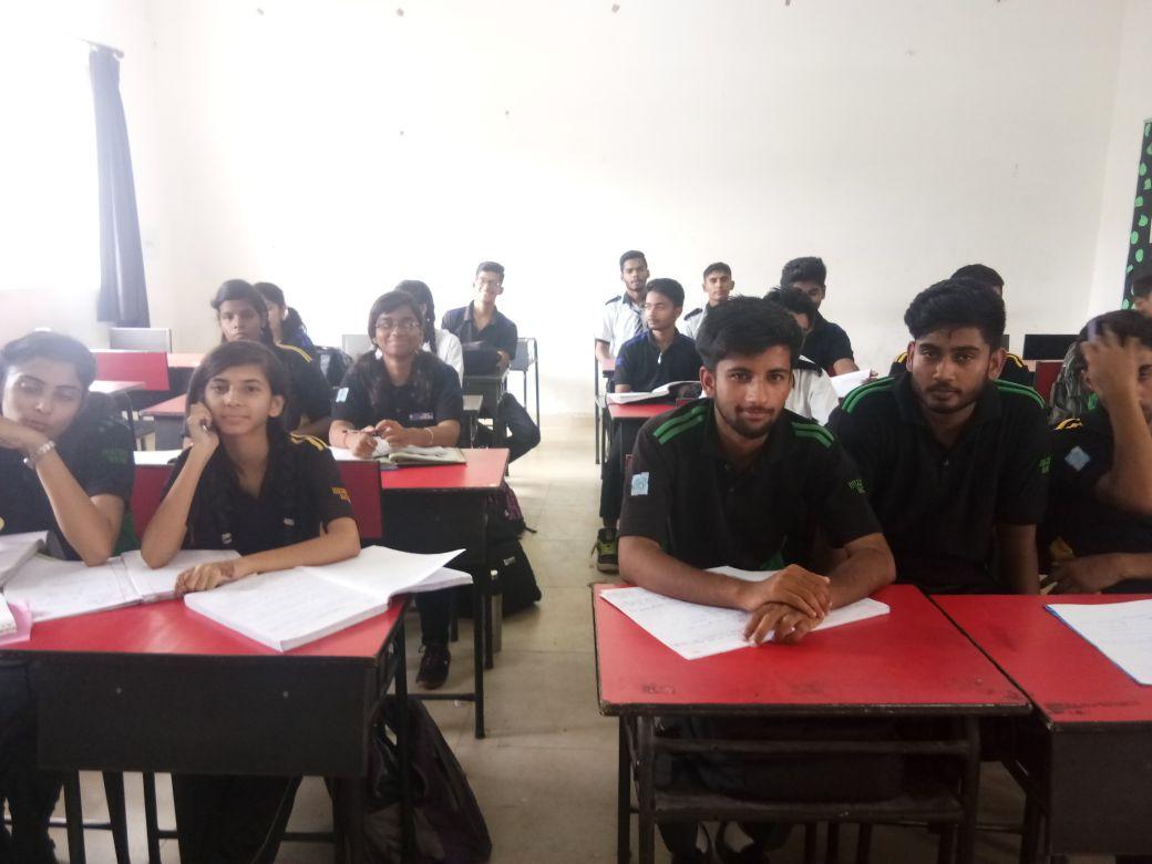 Bedi international school Bareilly.jpeg
