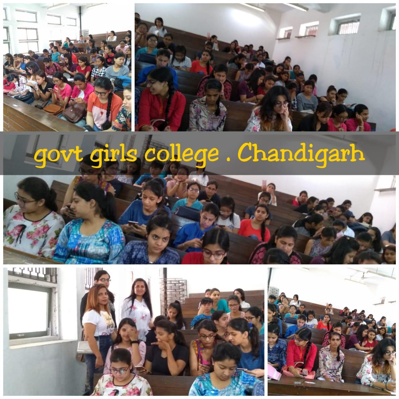 Govt Girls College Chandigarh.jpeg