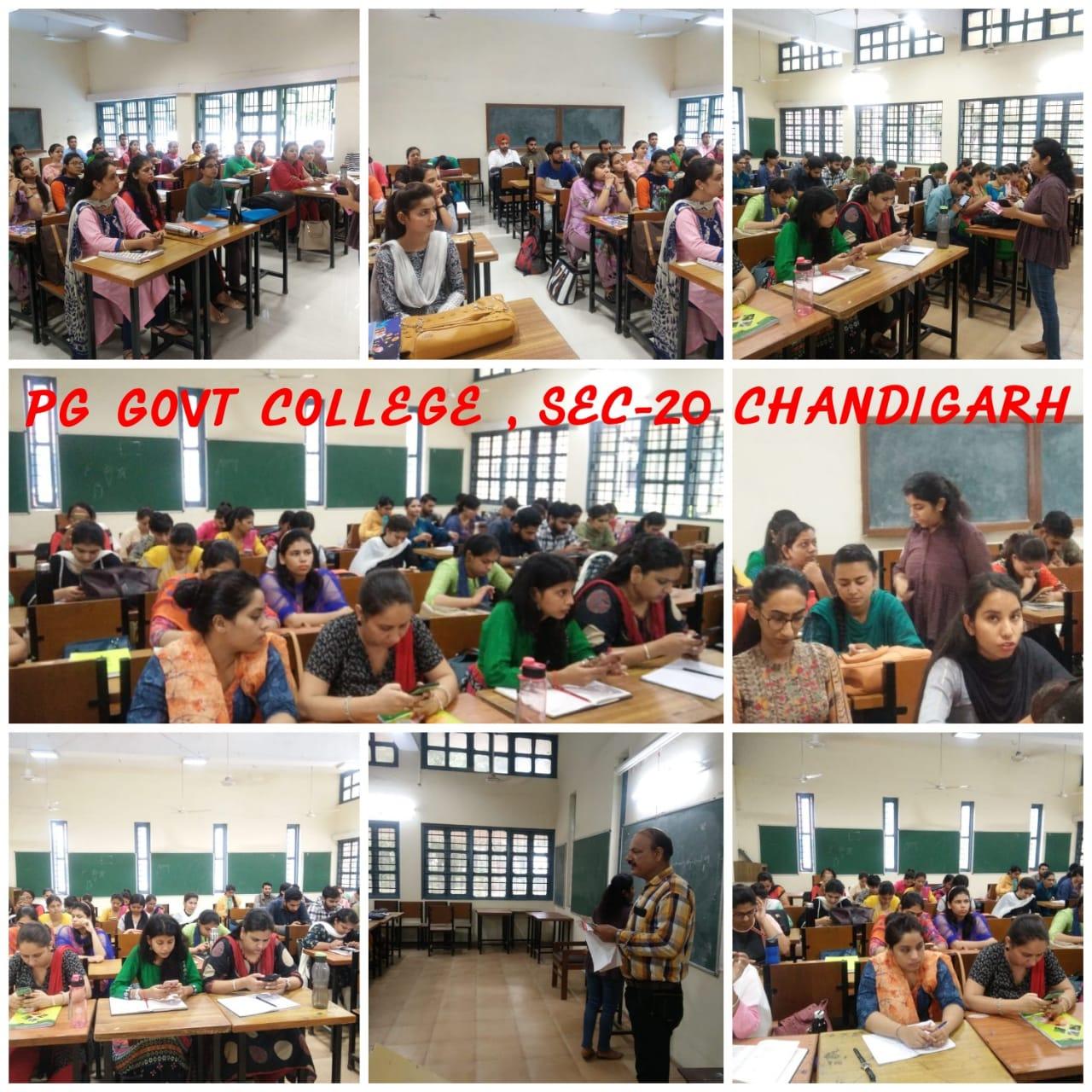 pg govt college ,Chandigarh.jpeg
