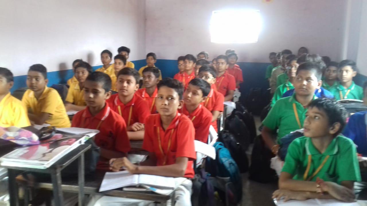 H.M.P. High School. Faridabad.jpeg