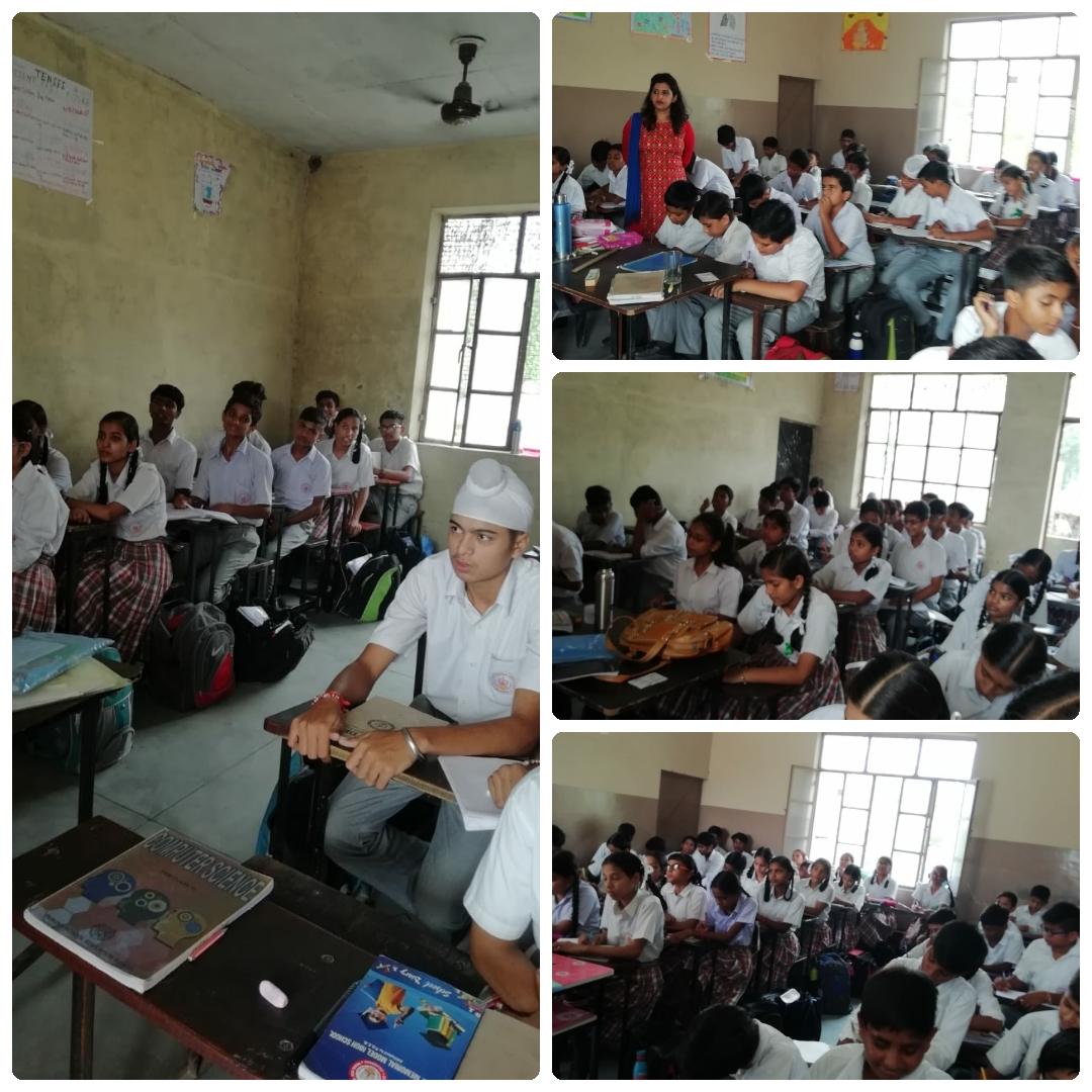 S D memorial model school Jalandhar.jpeg