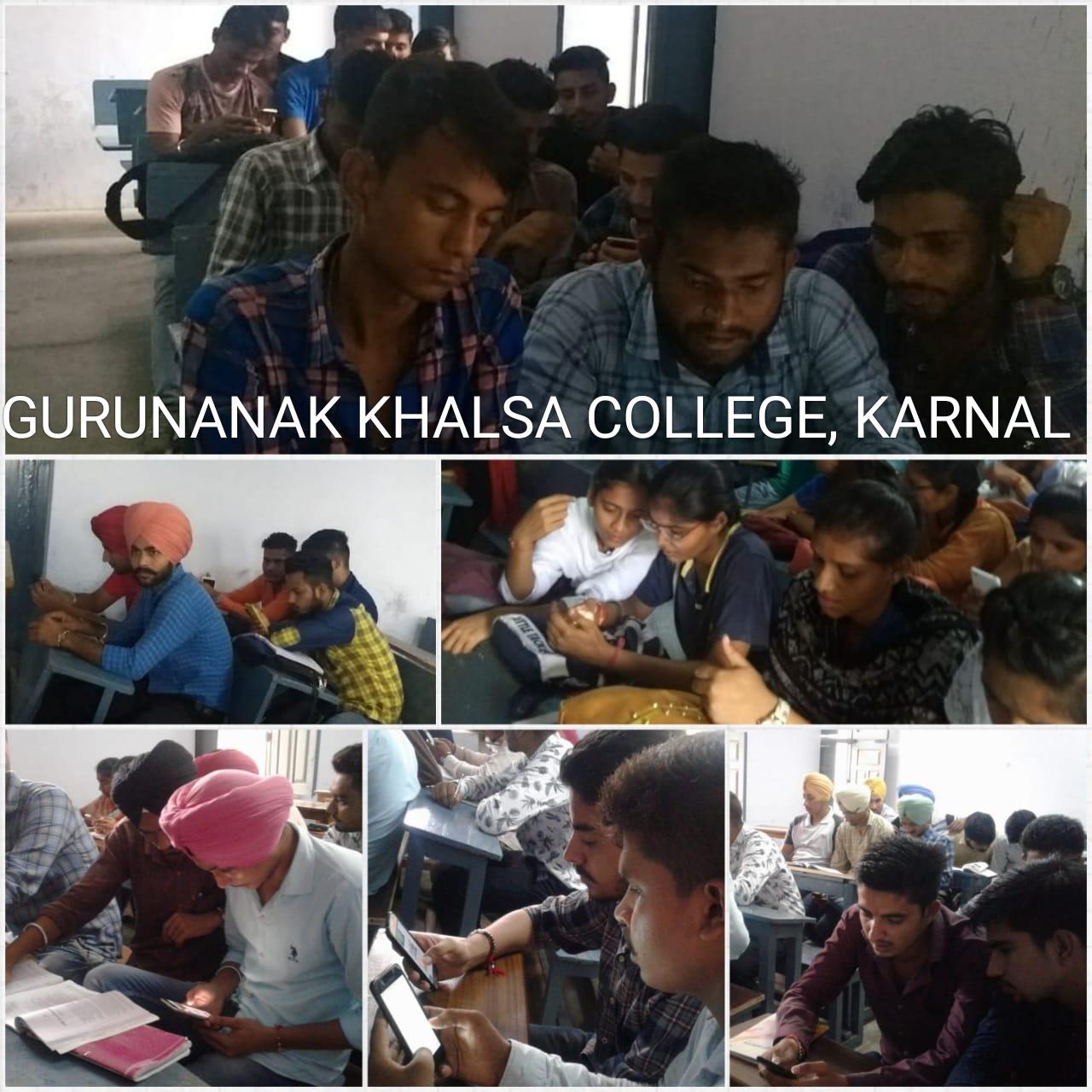 gurunanak Khalsa College karnal.jpeg