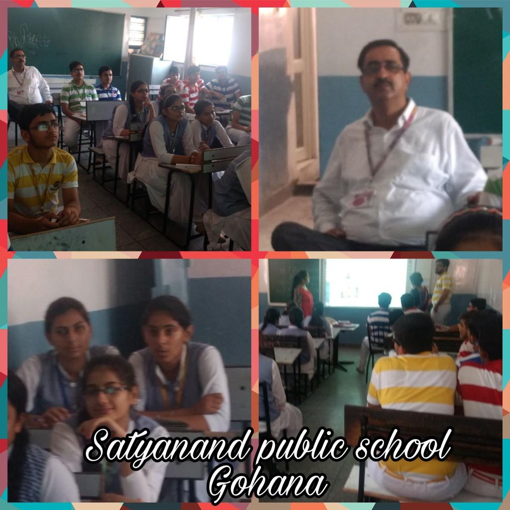 Satyanand Public school  Gohana.jpeg
