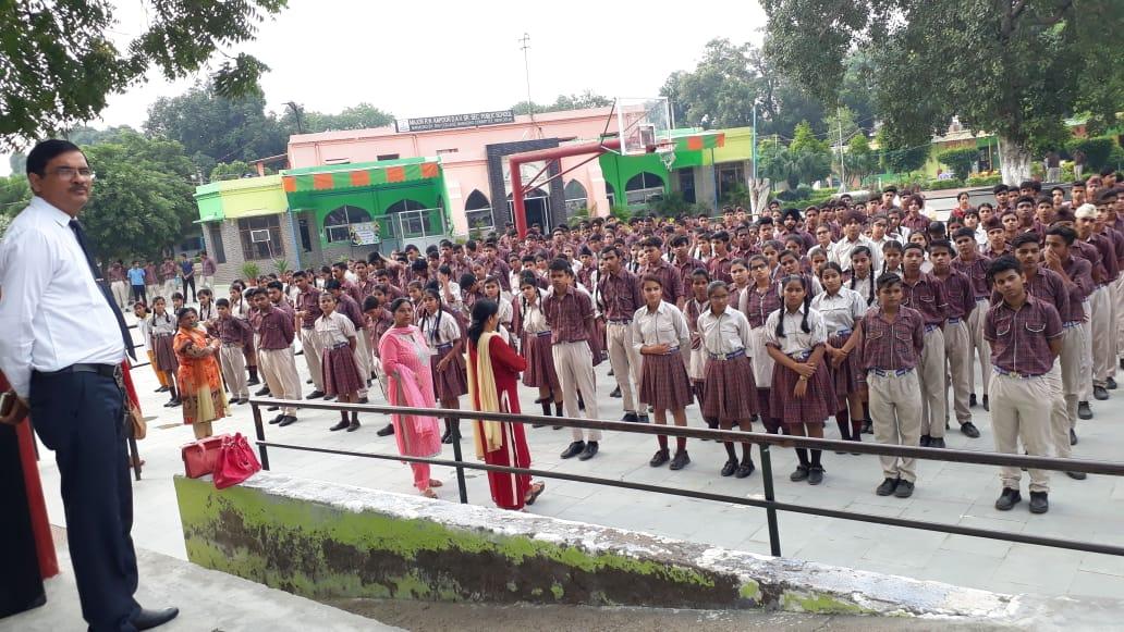 Major R .N Public school Ambala.jpeg