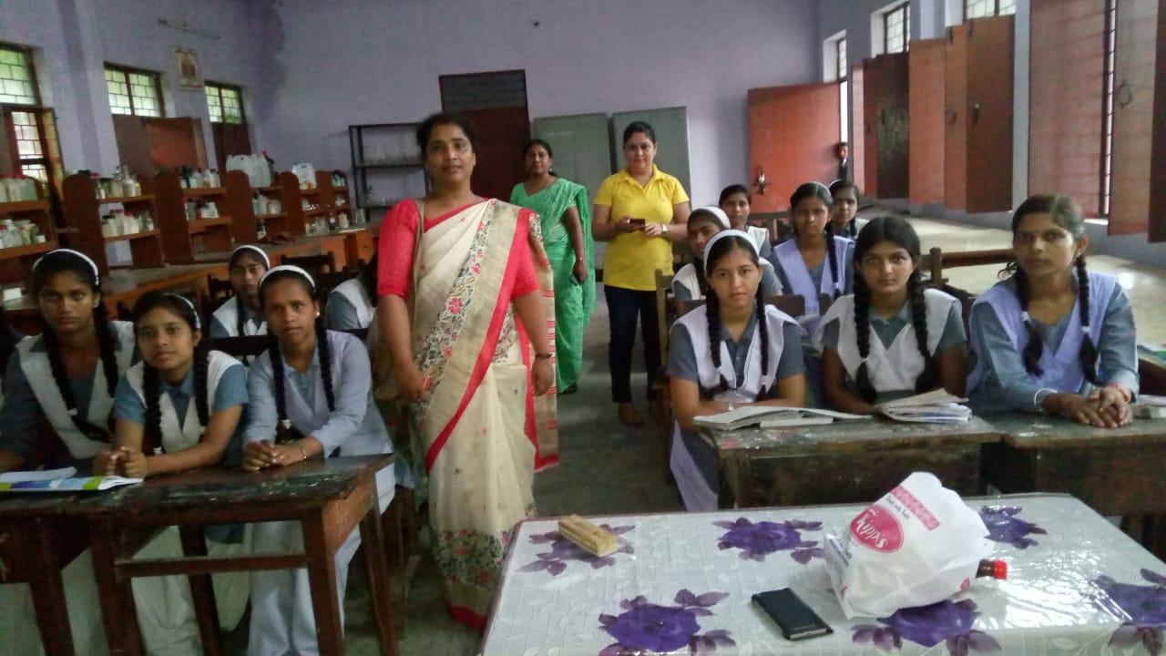 Methodist girls inter college Bareilly.jpeg