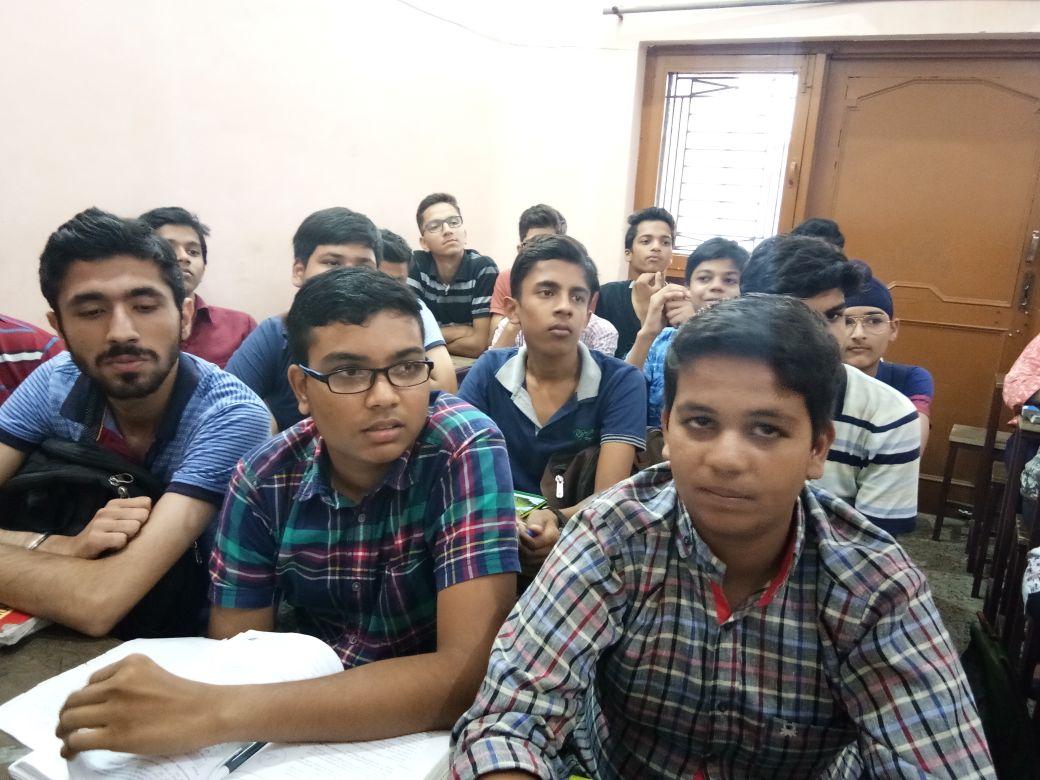 Coaching Rajendra Nagar Bareilly.jpeg