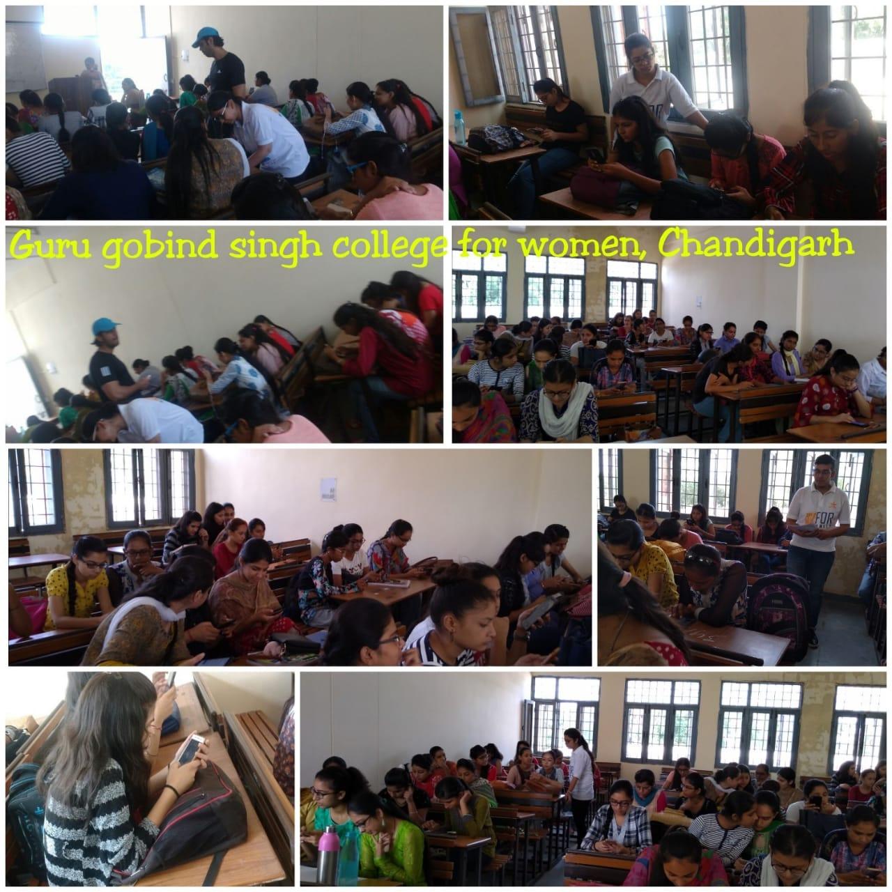 Guru gobind singh college for women Chandigarh.jpeg