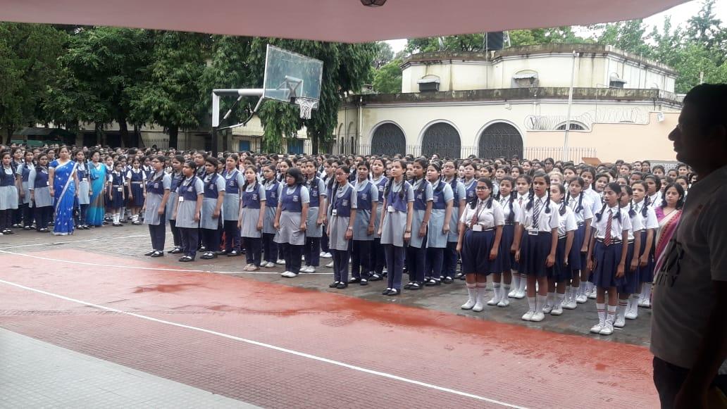 St. Marry convert school By preeti soni Delhi ya rewari.jpeg