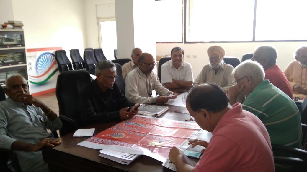 RPS society club Faridabad.jpeg
