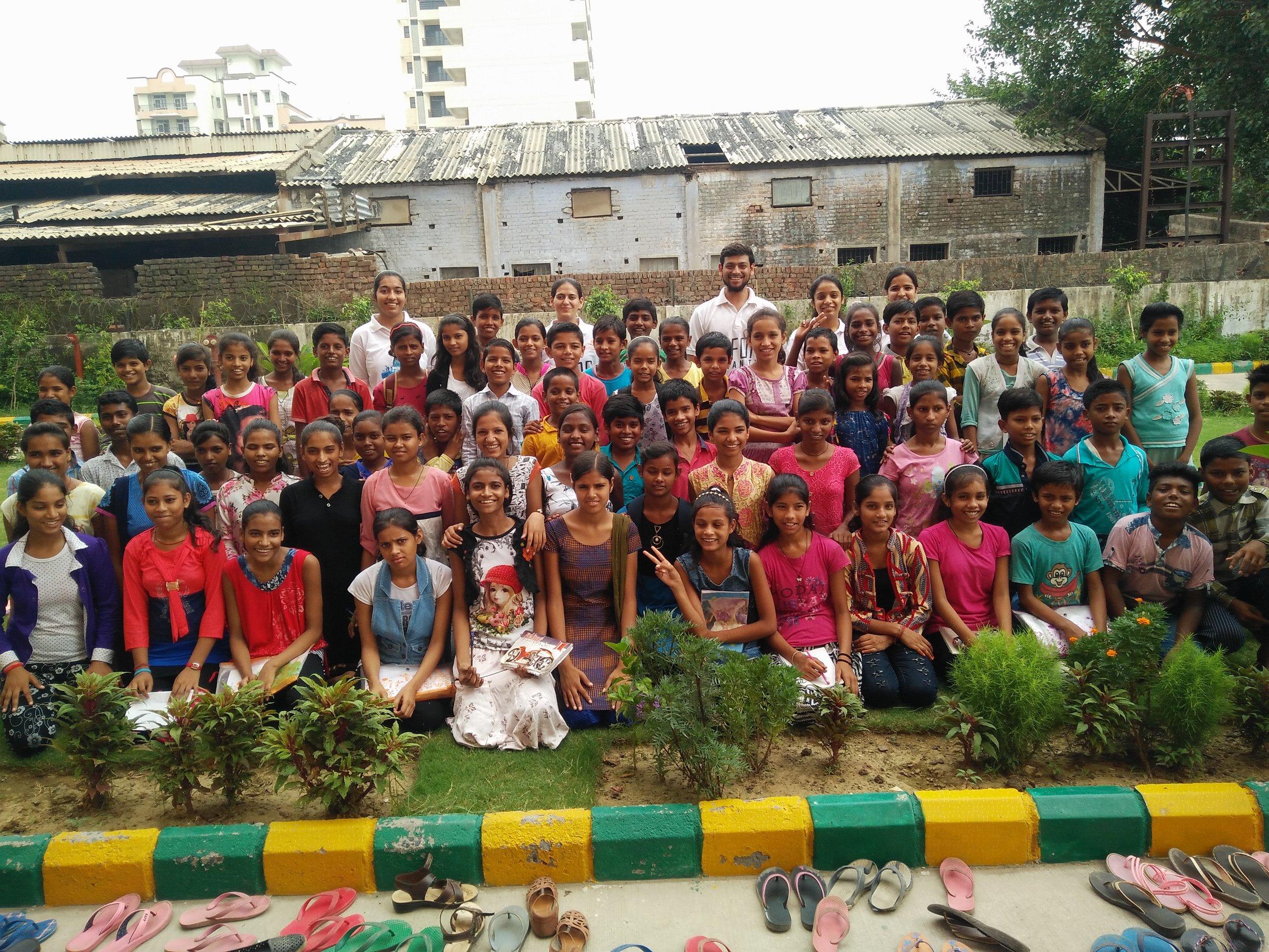 Adhiyagya_NGO_Olympiad_Data_Aug19_Faridabad.jpg