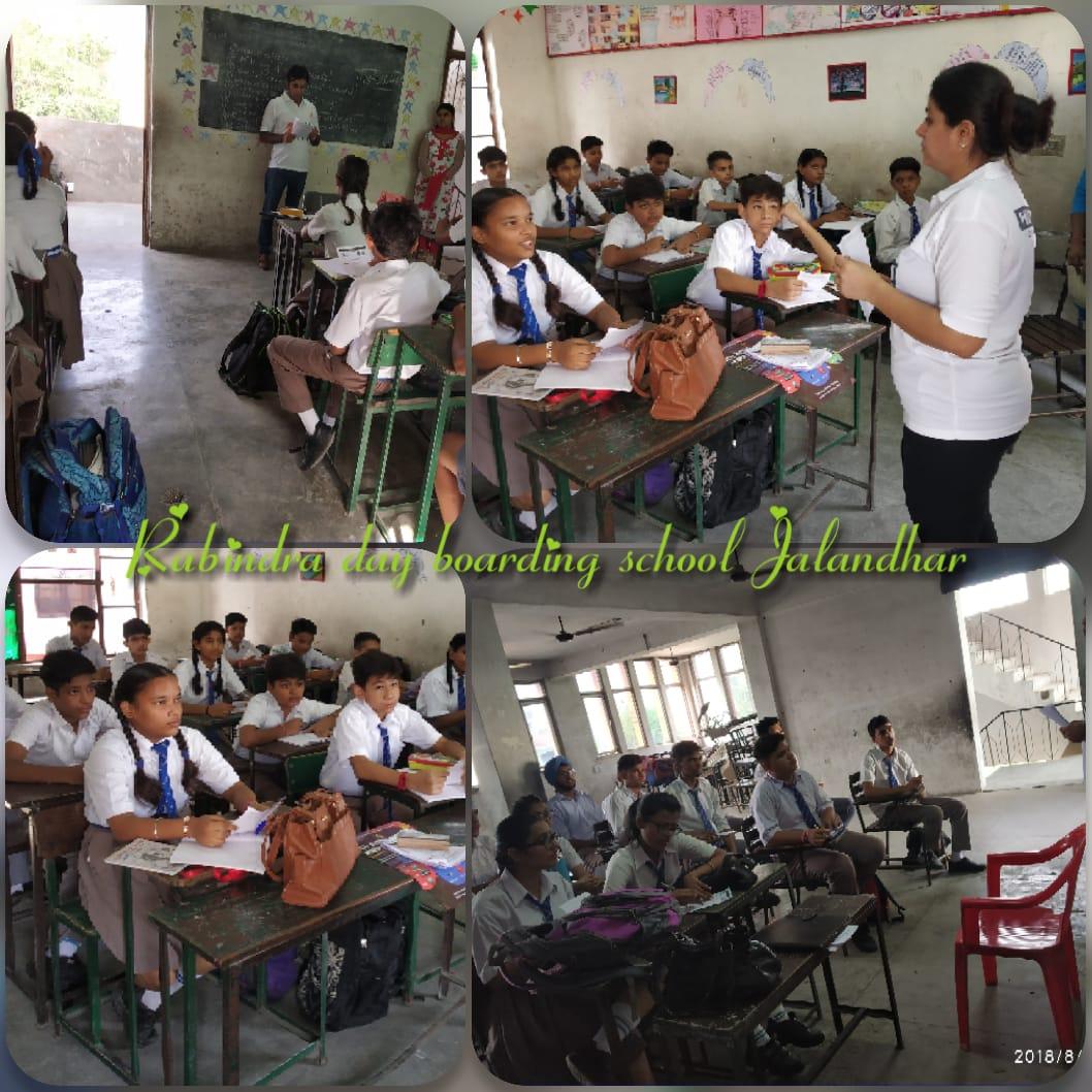 Rabindra Day Boarding School Jalandhar.jpeg