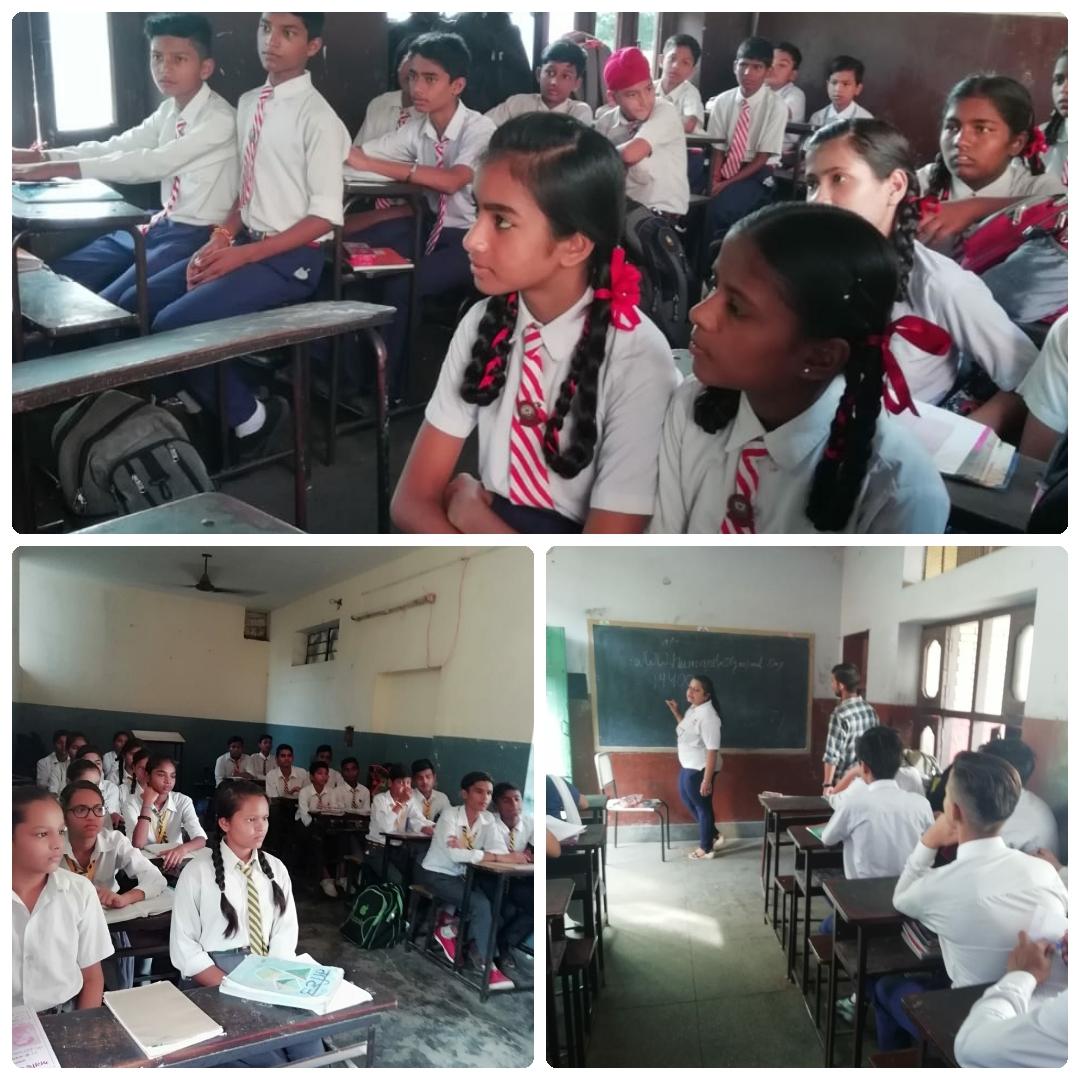 National Model School jalandhar.jpeg