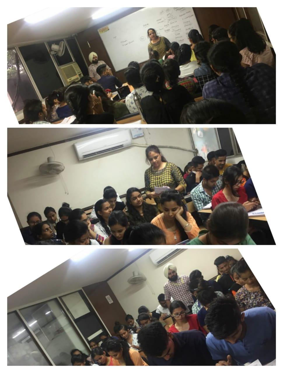 Gyanm institute  Jalandhar.jpeg