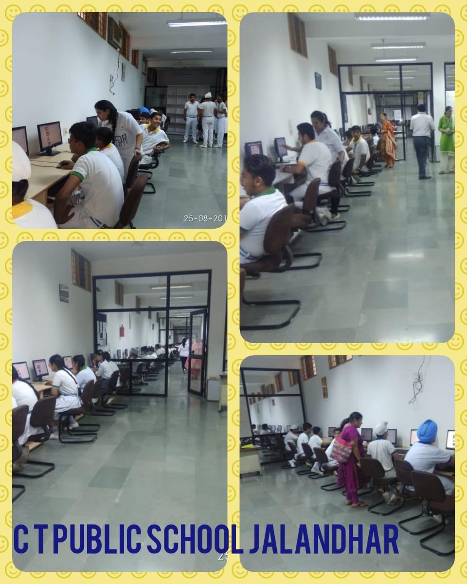 CT Public School Jalandhar.jpeg