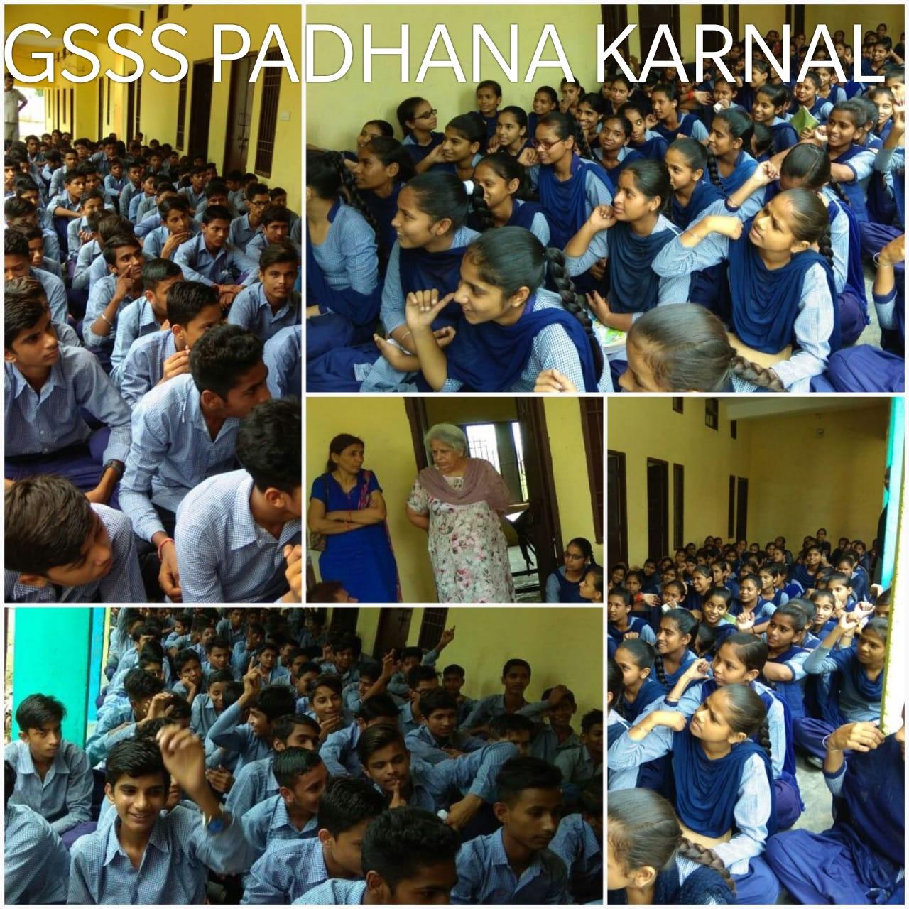 GSSS PADHANA KARNAL.jpeg