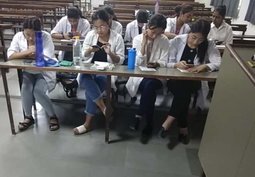 Surendera dental college Ganganagar.jpeg