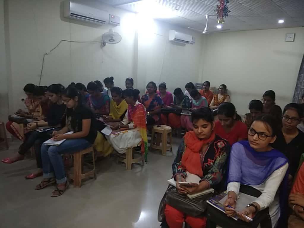 The Learning Tree Ganganagar.jpeg