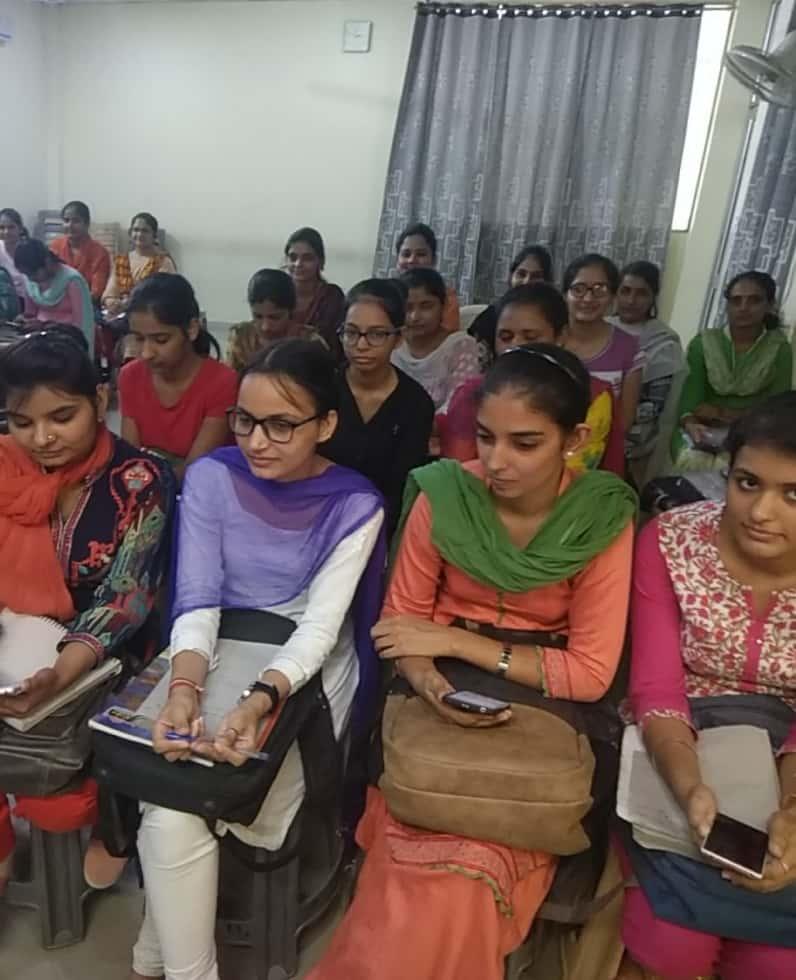 Saxena classes Ganganagar.jpeg