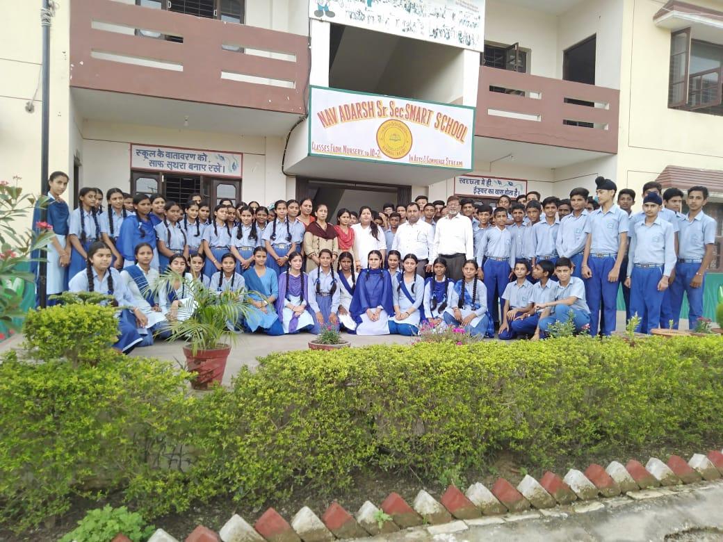 Nav adarsh public school baddi, Himachal pradesh.jpeg