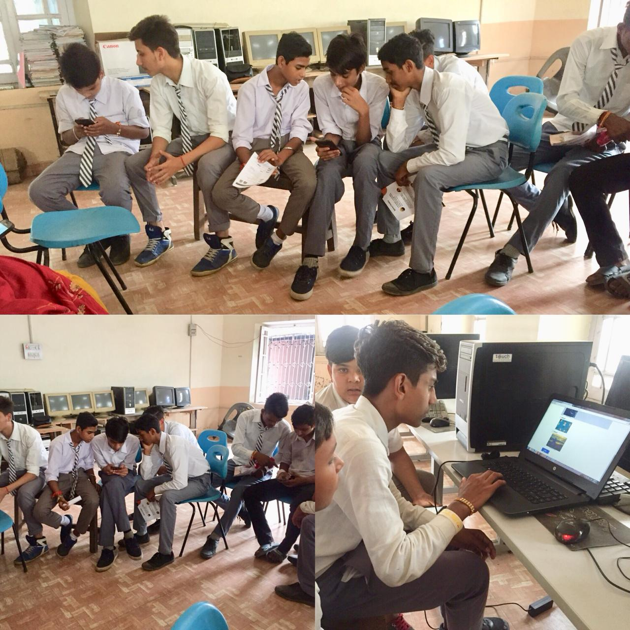 Ramgarhia sr sec school boys phagwara.jpeg