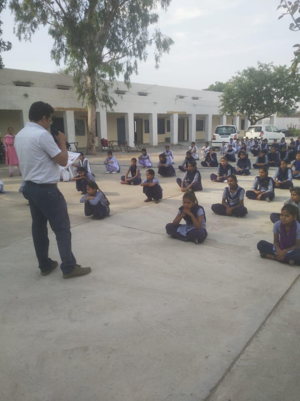 Govt High school Ambala cantt..jpeg