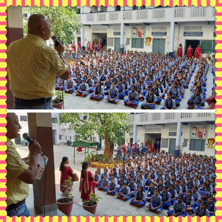 Sewa samiti school Ambala cantt..jpeg
