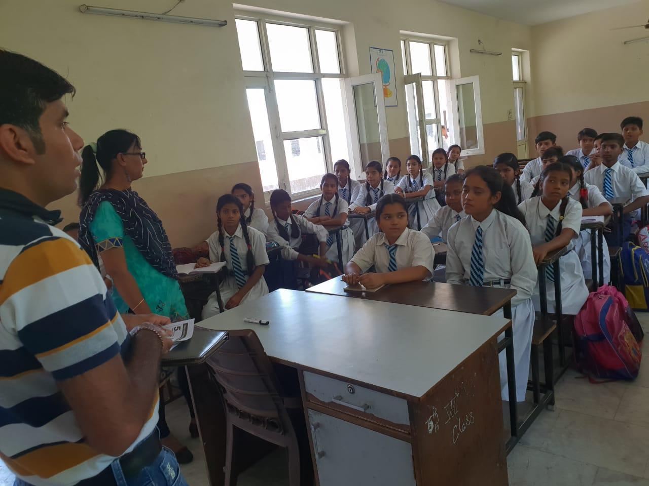 rk memorial school jalandhar.jpeg