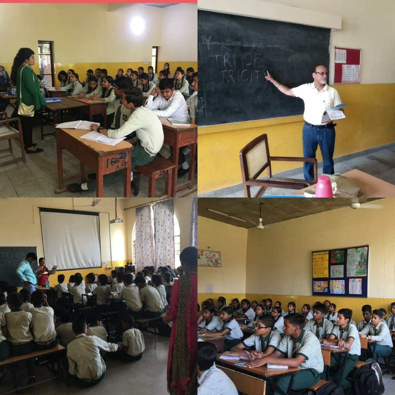 Govt model sanskriti Sr sec school Pkl & DAV sr sec school-8 Panchkula.jpeg