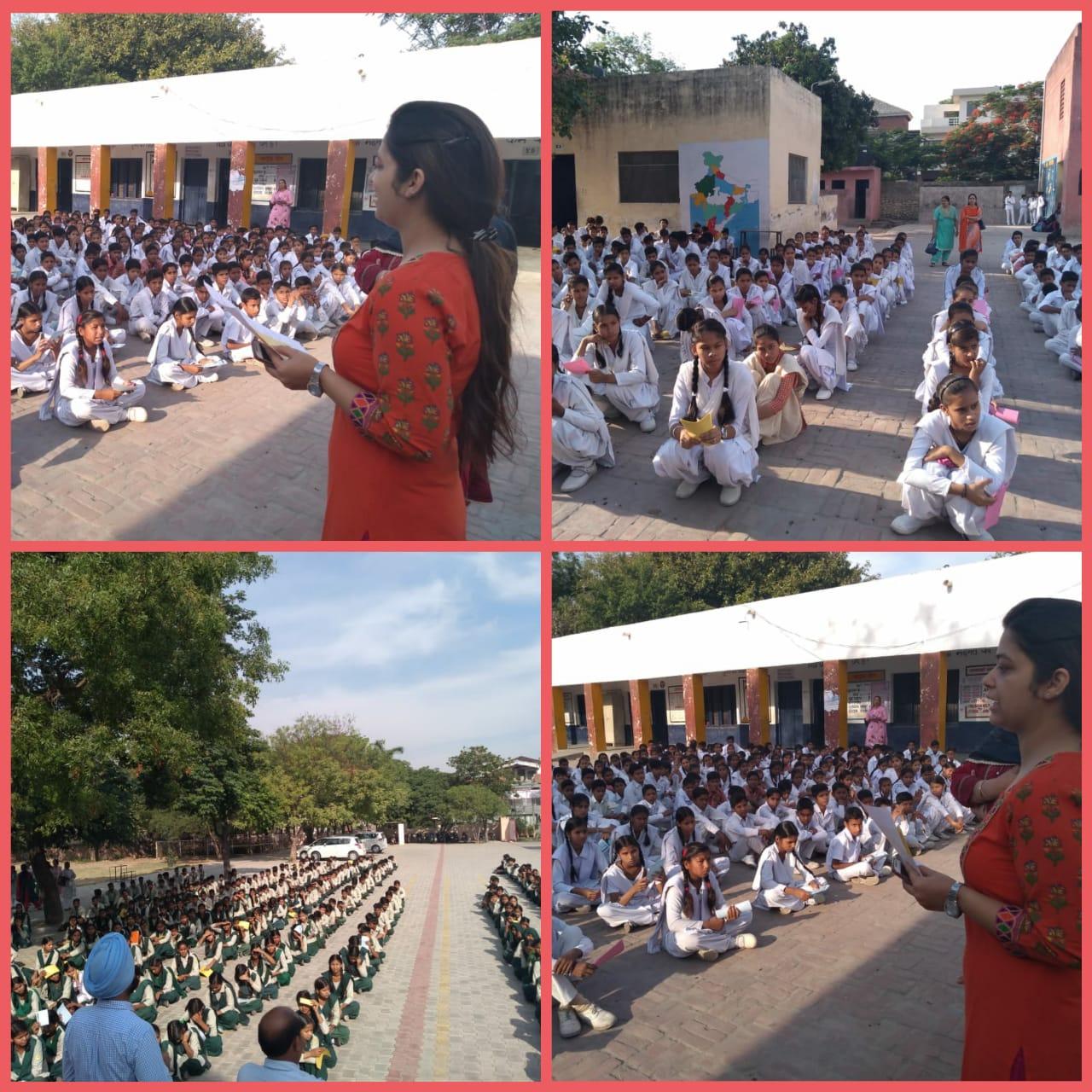 Govt school sector 17 Pkl & Govt school sector 6 Pkl.jpeg
