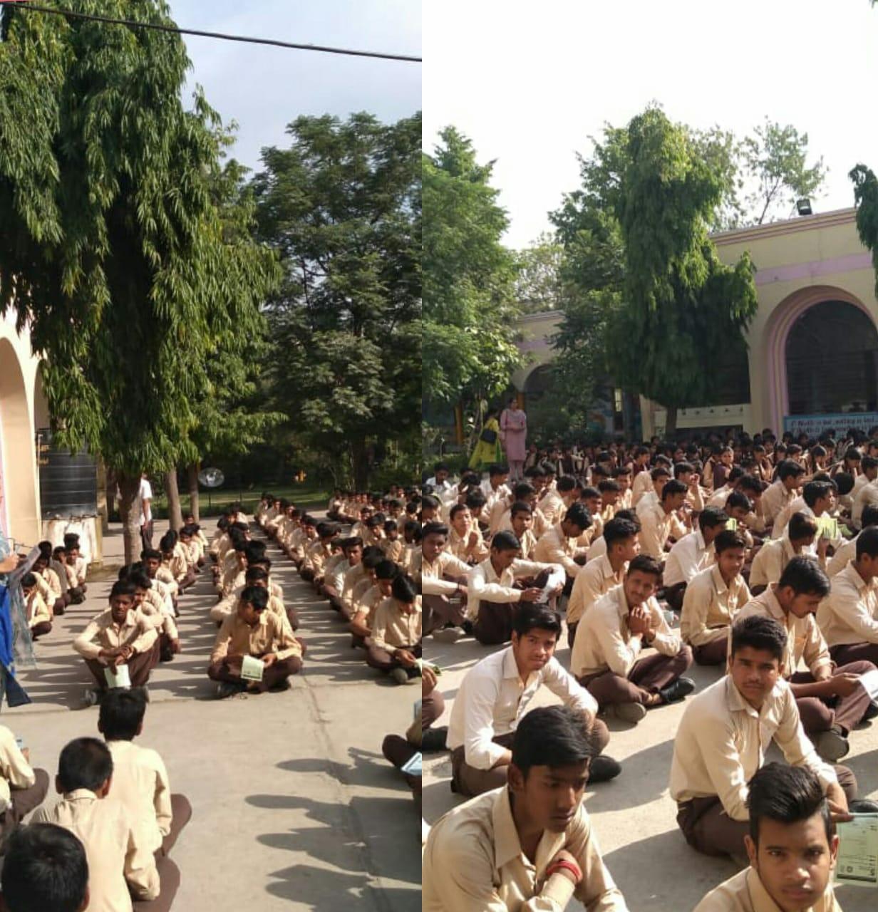 Govt school sector 19 Panchkula.jpeg