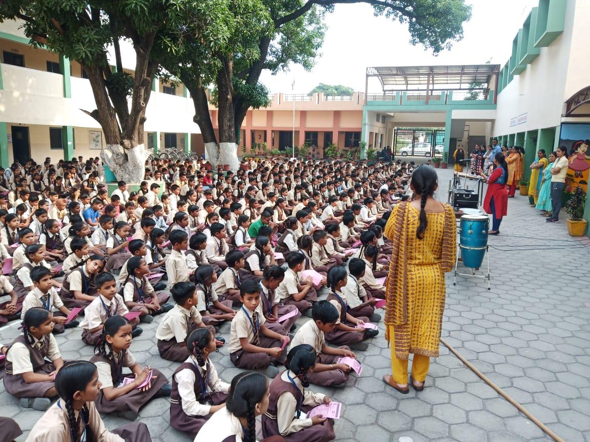 Jainendera hindi public school , Panchkula.jpeg
