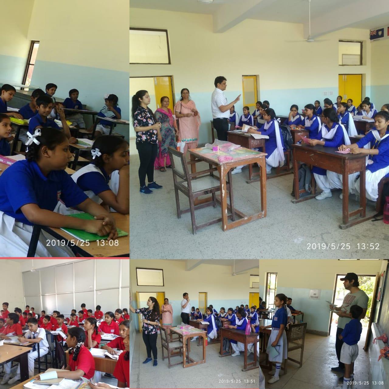 Sarthak Govt integrated senior secondary school.jpeg