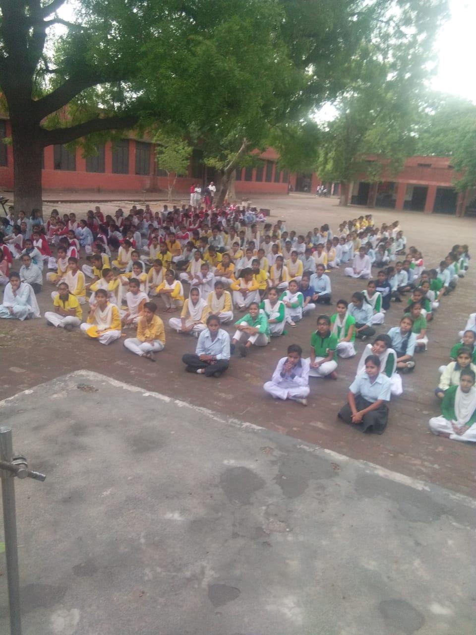 Govt model sanskriti school pnp.jpeg