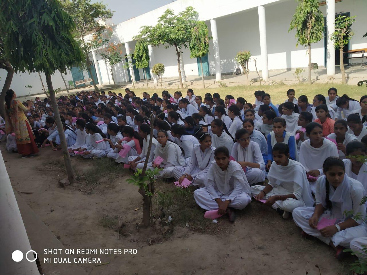 govt.girls.sr.sc.school.jpeg