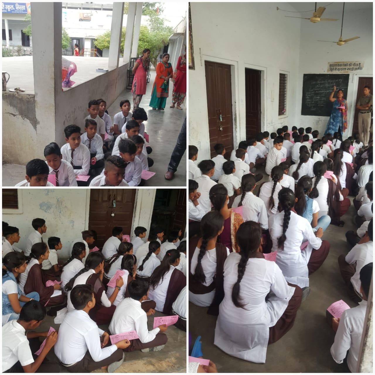 RKP Nehru school, Sirsa.jpeg