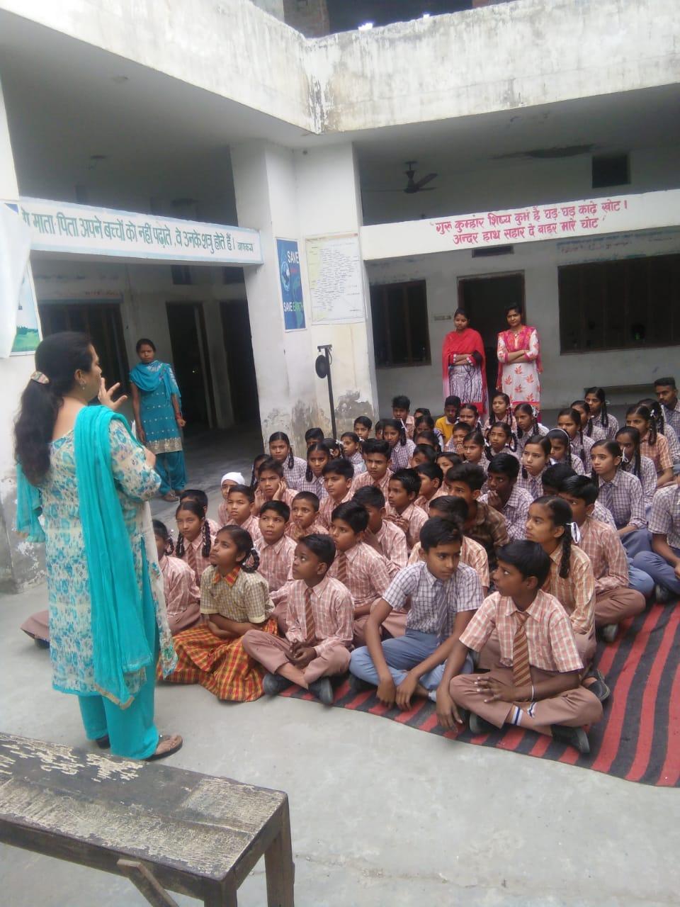 Chaitanya school camp YNR.jpeg