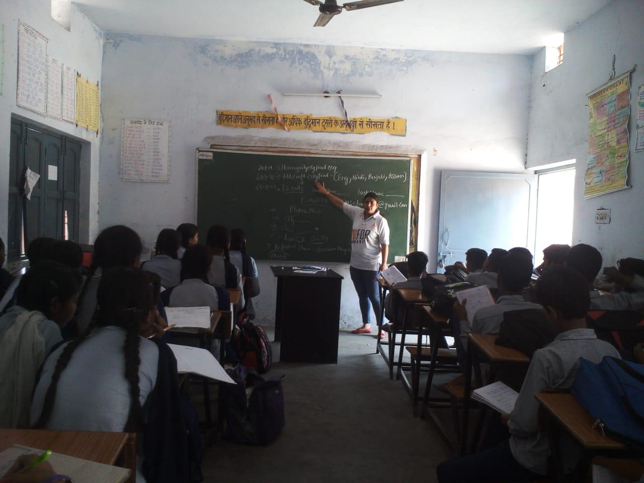 Govt middle school yamuna  nagar.jpeg
