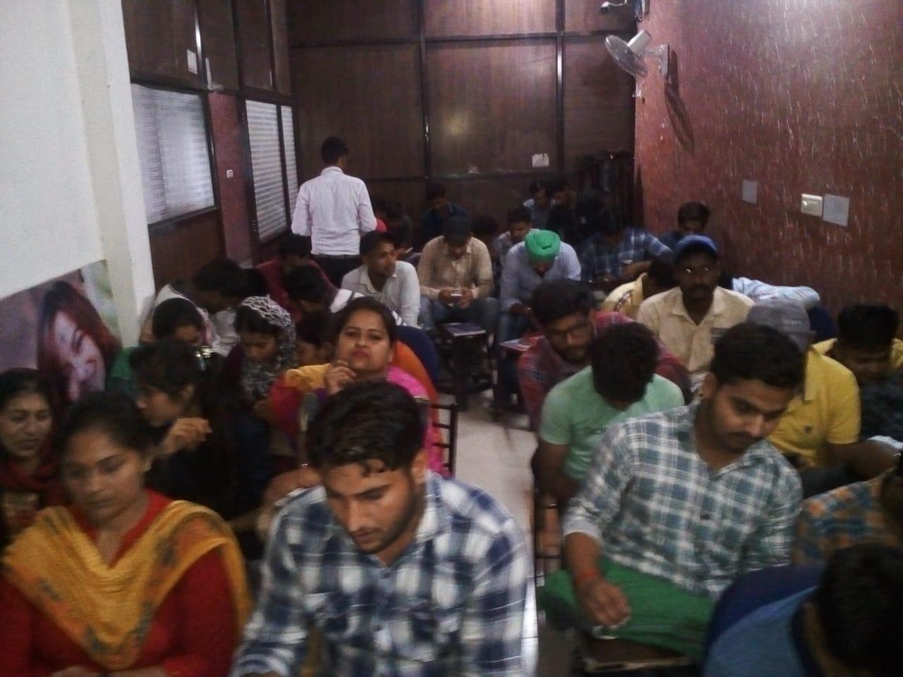 Radha Krishna academy.jpeg