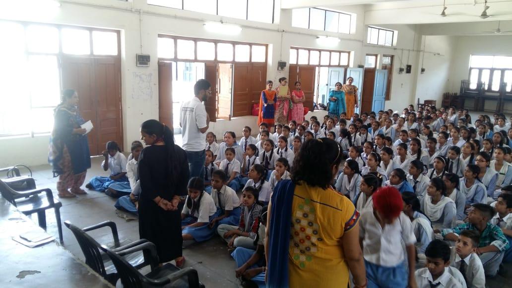 S.N.G Girls Sr. Sec. School, Santpura, YNR.jpeg