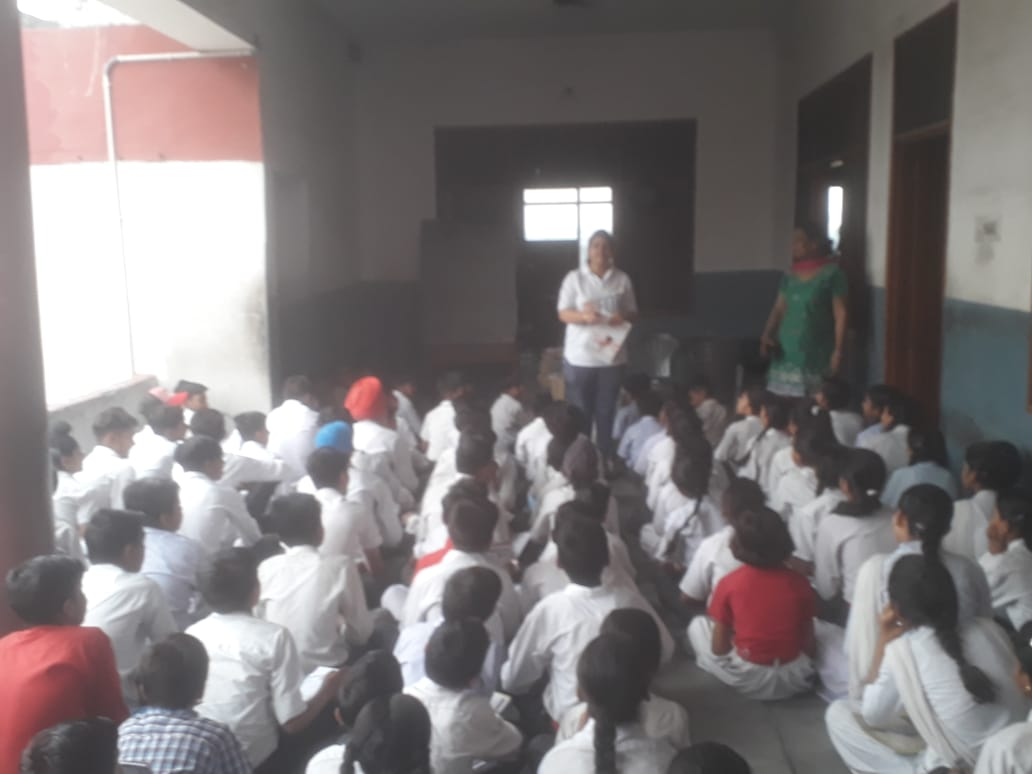 Sh. Lal Vidya Mandir school YNR.jpeg