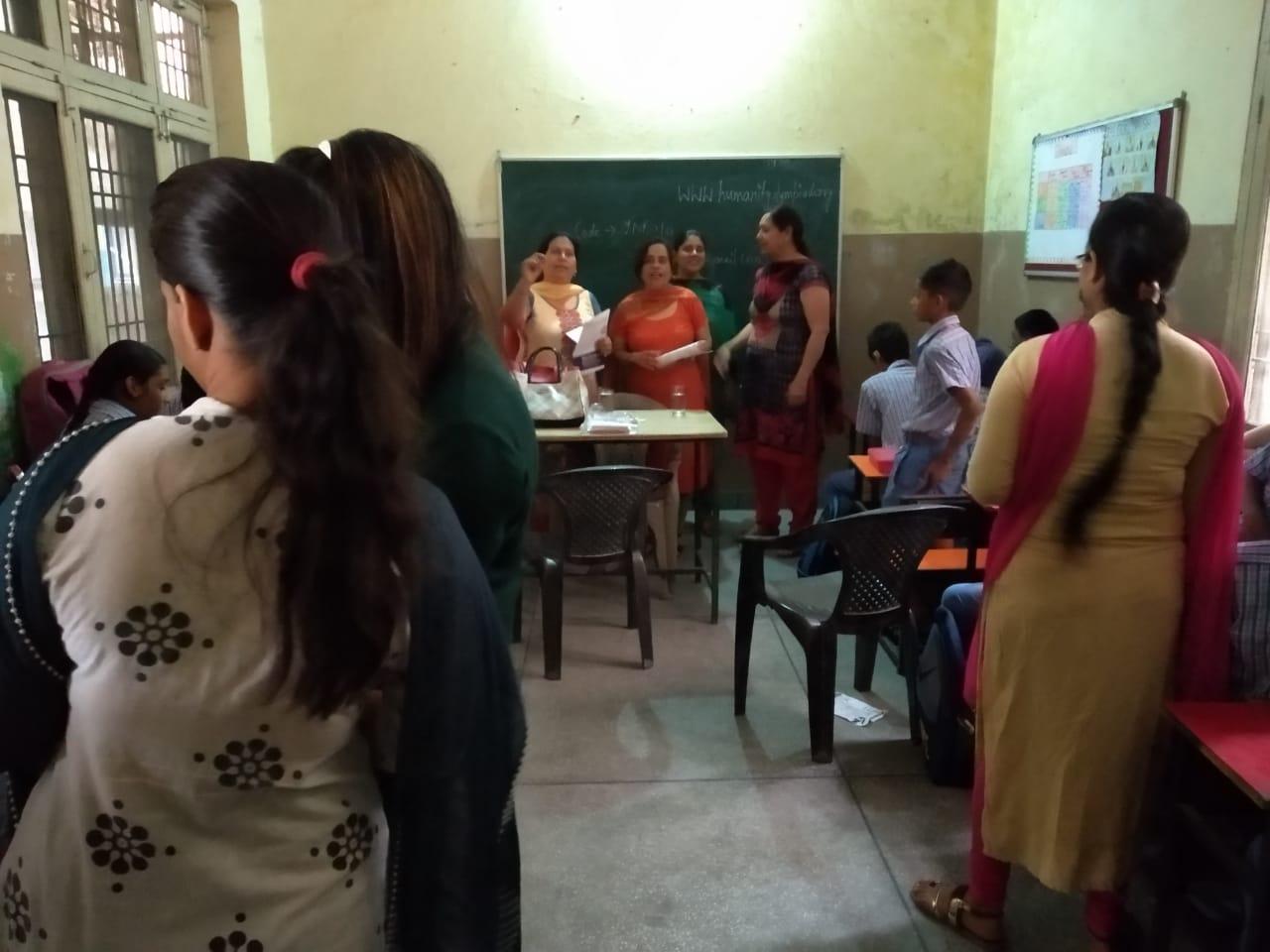 Shri Guru hari krishan pubic school, YNR.jpeg