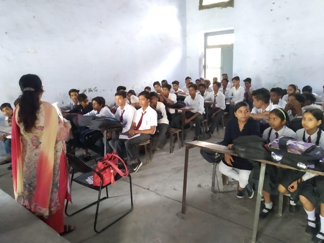 Shri guru nanak Khalsa sr.sec. school, YNR.jpeg